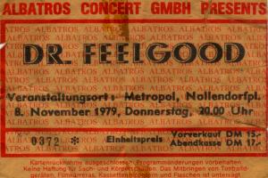 VM-Feelgood